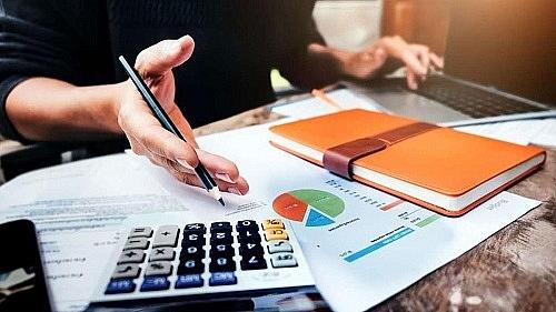 Được trừ khoản chi ủng hộ phòng, chống Covid-19 khi tính thuế thu nhập doanh nghiệp