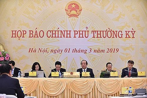 Việt Nam đã để lại ấn tượng sâu sắc với bạn bè thế giới