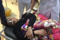 Phó Thủ tướng yêu cầu xử lý nghiêm vụ hành hung bác sĩ ở Hải Dương
