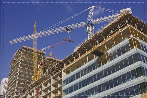 4 tháng đầu năm: Giải ngân vốn đầu tư công mới đạt 16,45%