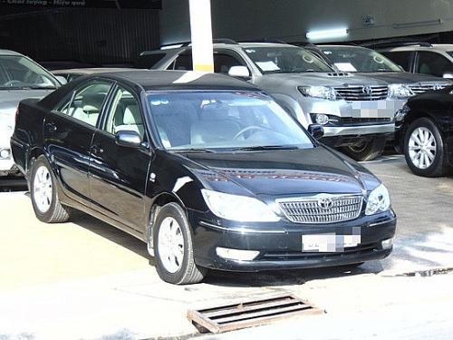 Ô tô dưới 20 năm được áp tiêu chuẩn khí thải mới