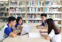 Thí sinh có bằng trung cấp nghề được cộng tối đa 2 điểm tốt nghiệp THPT