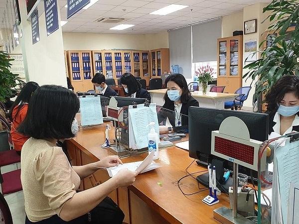 Nâng cao năng lực giám sát, kiểm tra nhằm phòng ngừa tham nhũng