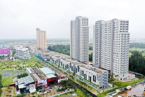 Cục Cạnh tranh và Bảo vệ người tiêu dùng khuyến cáo khách hàng mua căn hộ Condotel