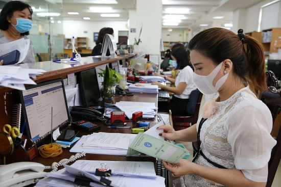 Quy định mới về cơ chế tự chủ tài chính của đơn vị sự nghiệp công lập