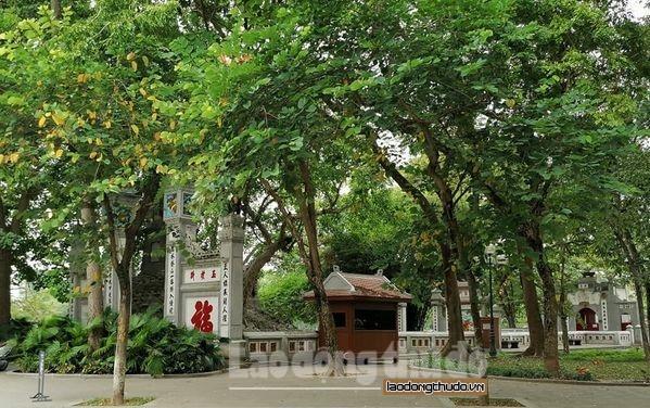 Bộ Tư pháp và Giáo hội Phật giáo Việt Nam góp ý kiến