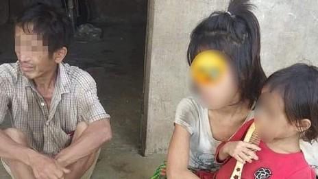 Hà Giang: Nghi vấn bé gái 13 tuổi bị hàng xóm xâm hại nhiều lần