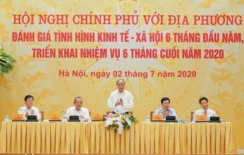 Việt Nam đứng đầu về phục hồi kinh tế trong các nước ASEAN