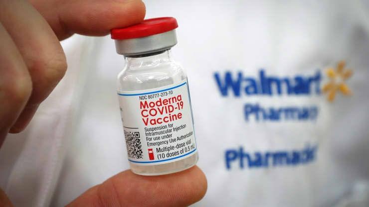 Thành phố Hồ Chí Minh kiến nghị khẩn Bộ Y tếvề việc mua, nhập khẩu vắc xin phòng Covid-19
