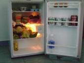 Kỳ 3: Tủ lạnh cũng có thể phát nổ
