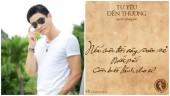 Nhà thơ Nguyễn Phong Việt: Tình yêu là một thứ cảm xúc riêng tư