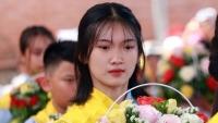 Hàng nghìn phật tử đổ về chùa Ngọa Vân dự lễ Vu Lan