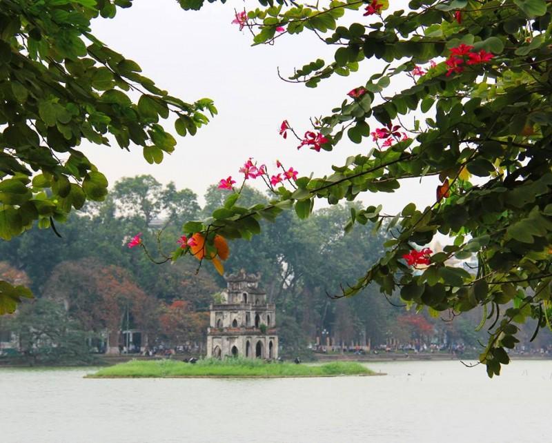 Kỳ 2:  Phát huy nét đẹp của Thủ đô nghìn năm văn hiến