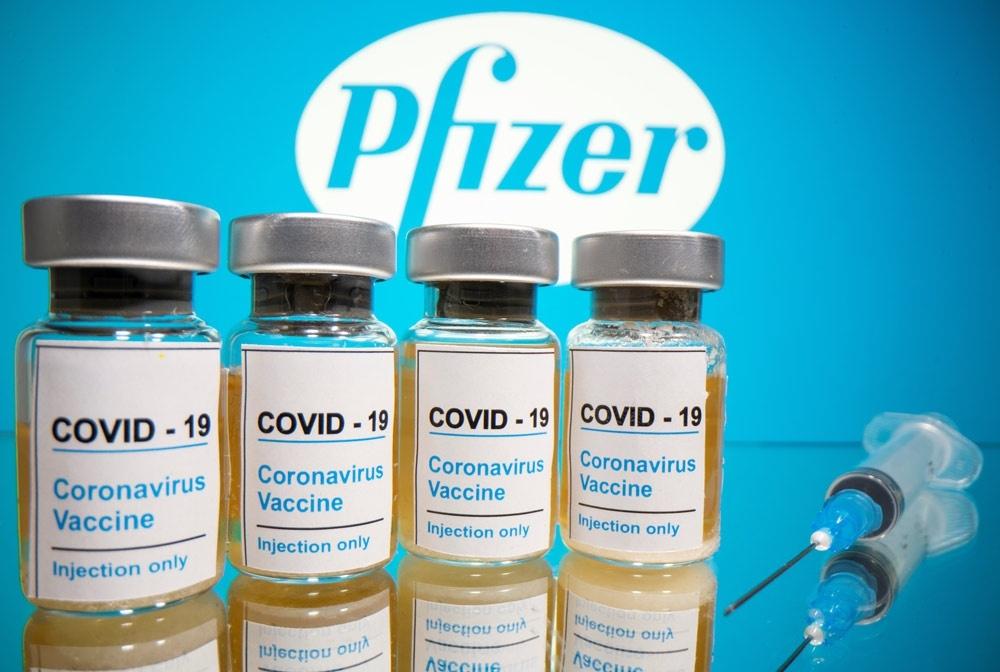 Chính phủ đồng ý mua bổ sung gần 20 triệu liều vắc xin Pfizer