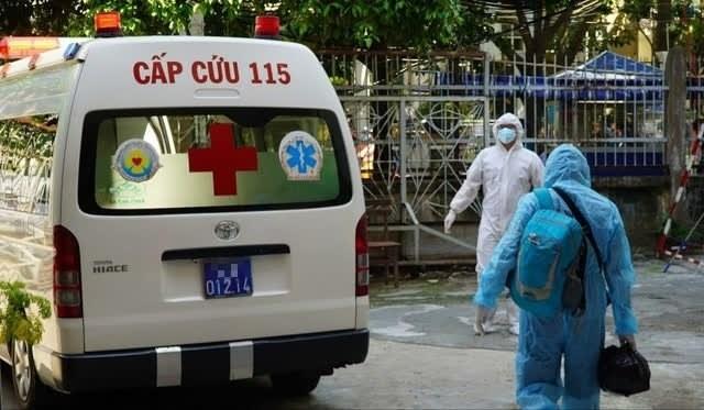 Thủ tướng Phạm Minh Chính chỉ đạo rà soát, chấn chỉnh ngay công tác tiếp nhận và cấp cứu bệnh nhân