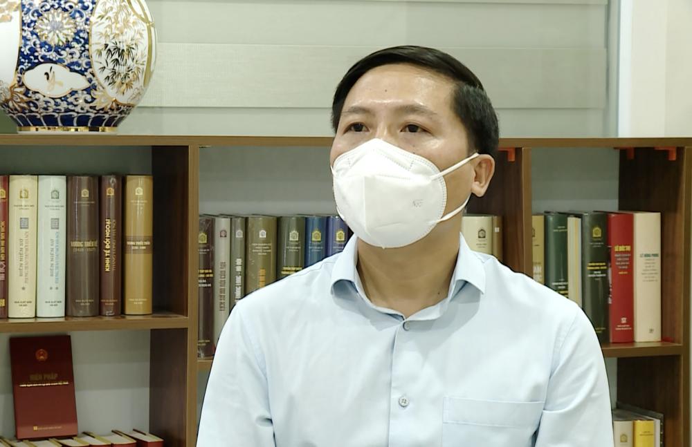 Tổng đài 1022 Hà Nội: Kênh hỗ trợ, tư vấn sức khỏe hữu ích