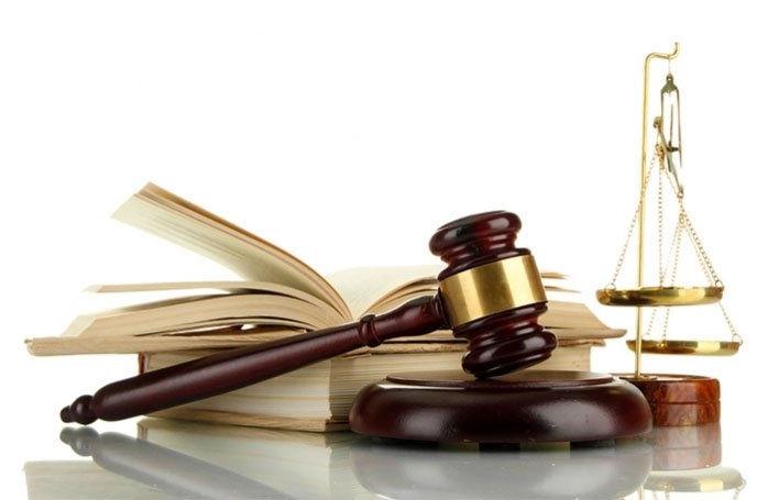 Soạn thảo các dự án luật thuộc Chương trình xây dựng luật, pháp lệnh năm 2022
