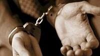 Thái Bình: Tước danh hiệu, bắt một cán bộ trại tạm giam