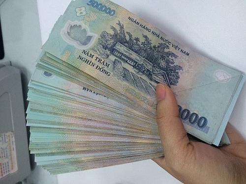 Triển khai kế hoạch hành động giải quyết những rủi ro rửa tiền