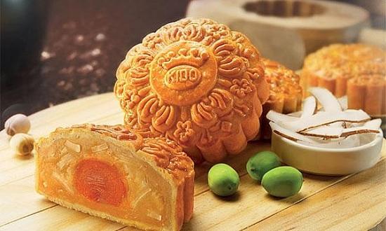 Tiêu chuẩn quốc gia đối với bánh nướng và bánh dẻo