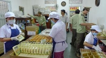 Cách chọn bánh Trung thu bảo đảm an toàn thực phẩm