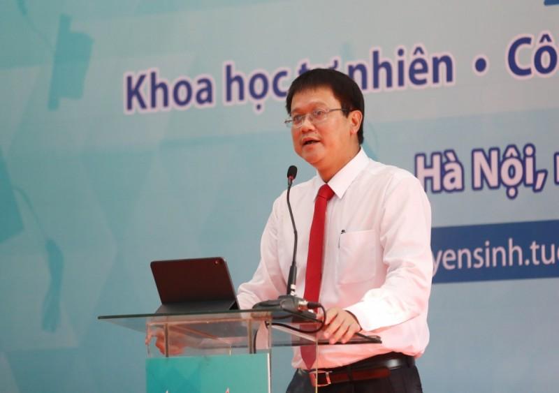 Điều tra nguyên nhân vụ tai nạn của Thứ trưởng Lê Hải An