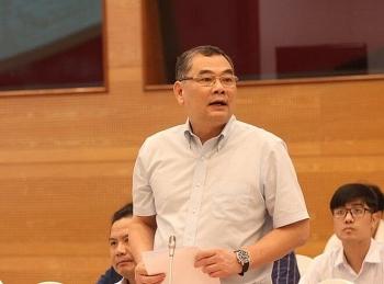 Bộ Công an thông tin về việc khởi tố, bắt tạm giam giảng viên Trường Đại học Tôn Đức Thắng