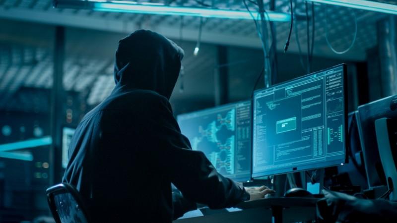 Thủ đoạn chiếm đoạt tài sản mới của hacker