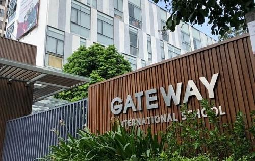 Vụ án tại trường Gateway: Gia hạn thời gian điều tra