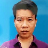 Trộm điện thoại của khách nước ngoài, một tài xế taxi bị khởi tố