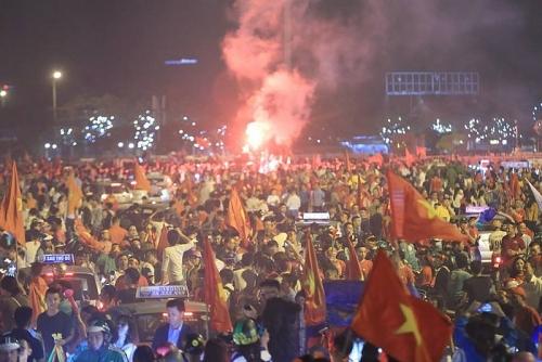 Công an TP Hà Nội: Hàng nghìn cán bộ chiến sỹ tham gia soát vé