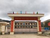 Tỉnh Quảng Ninh quyết định cho học sinh, sinh viên quay trở lại trường từ ngày 2/3