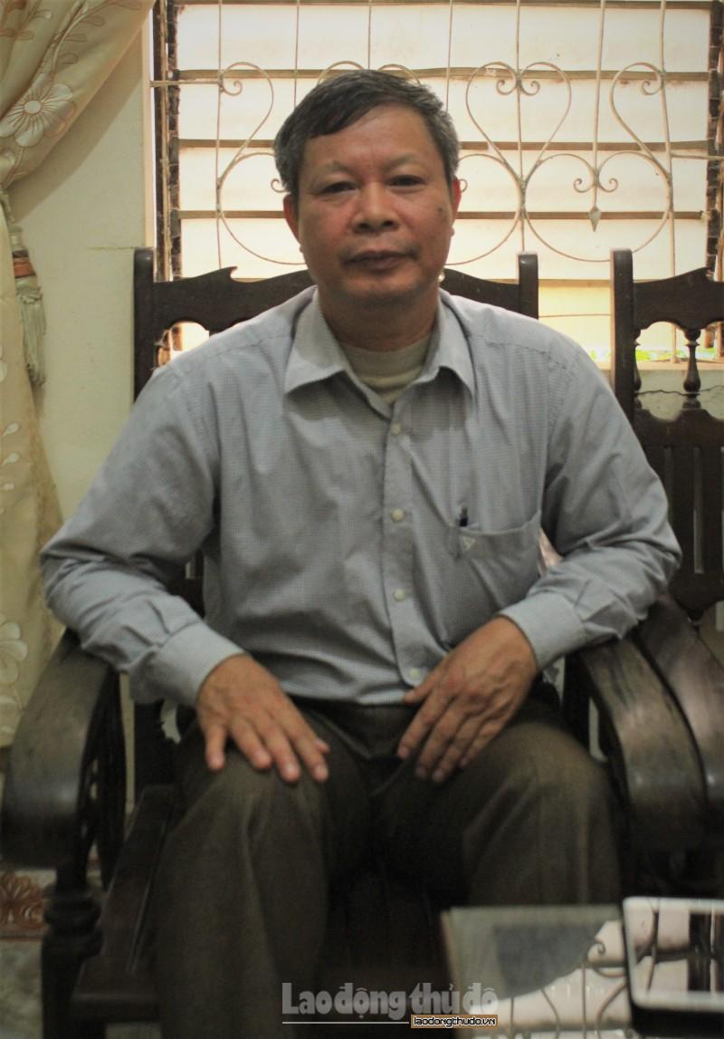 Hơn 30 năm 'chiến đấu' giành lại sự sống cho bệnh nhân lao