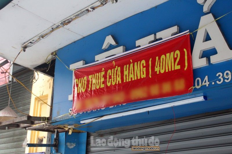 dat vang giam gia nhung van vang bong nguoi thue