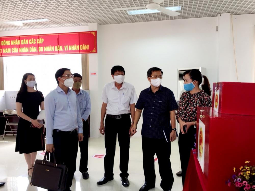Hà Nội: Trên 7 triệu tài khoản Zalo được tiếp cận thông tin về bầu cử