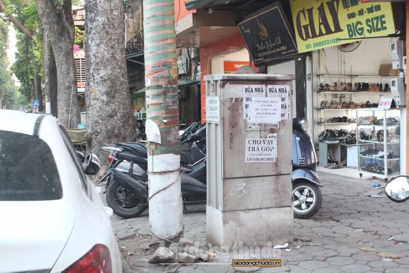Siết chặt hoạt động tín dụng đen trên địa bàn Thủ đô