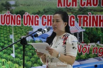 """Kích cầu du lịch đường sắt hưởng ứng chương trình """"Người Việt Nam đi du lịch Việt Nam"""