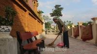 Hà Nội: Tập trung chuẩn bị cho Đại hội thi đua yêu nước Thành phố