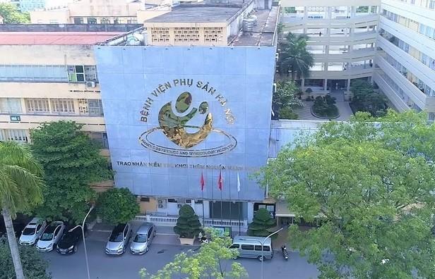 Đầu tư xây dựng Trung tâm Phẫu thuật và Hồi sức theo tiêu chuẩn quốc tế