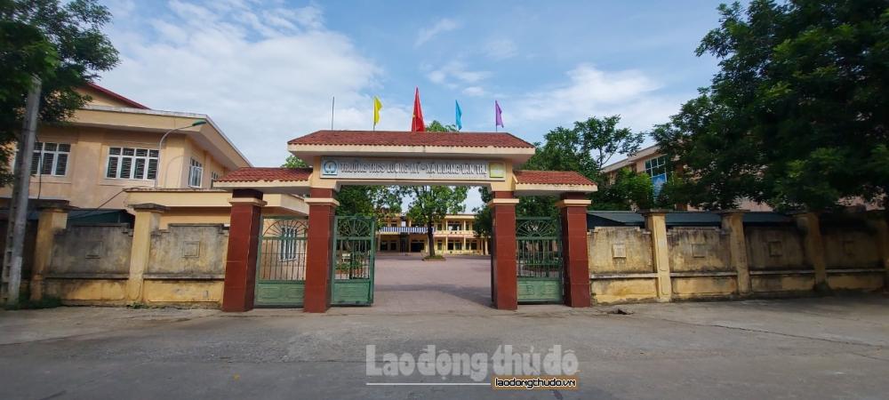 Xã Hoàng Văn Thụ phát huy hiệu quả công tác tuyên truyền trong xây dựng nông thôn mới