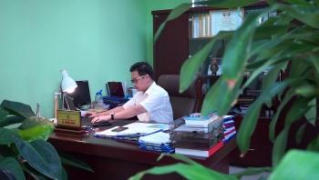 Phát huy trí tuệ, tinh thần trách nhiệm hiến kế xây dựng Thủ đô