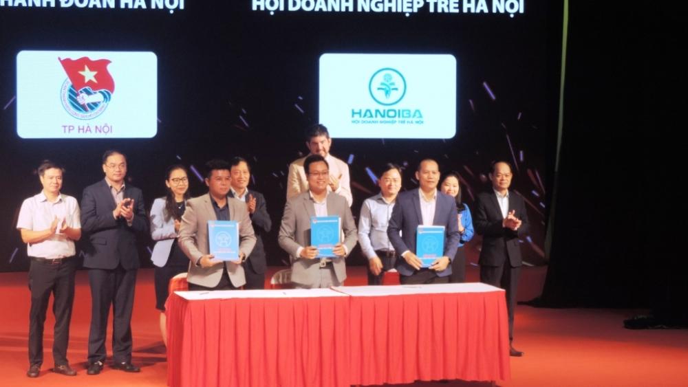 Kết nối hệ sinh thái khởi nghiệp sáng tạo của người Việt Nam trong và ngoài nước