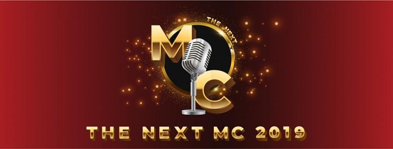 bung no vong huan luyen vien chon doi tai the next mc 2019