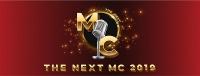 """Chặng đường đi tới ngôi vị Quán quân """"The Next MC 2019"""" đang đến gần"""