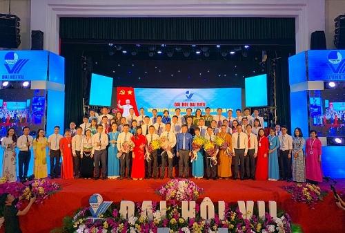 Đoàn Thanh niên Thành phố Hà Nội gặt hái nhiều thành tựu trong năm 2019