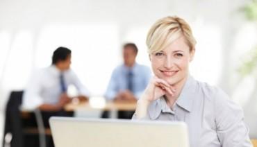 5 doanh nghiệp cho thuê lại lao động bị thu hồi giấy phép