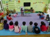 Hà Nội: Chấn chỉnh quản lý nhà nước về giáo dục mầm non