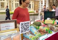 Hà Nội: Khuyến khích cung cấp thông tin vi phạm về an toàn thực phẩm