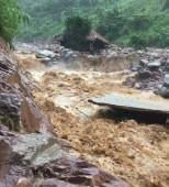 Chủ động bảo vệ nguồn nước và thích ứng với biến đổi khí hậu