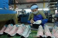 Đề xuất hỗ trợ người lao động bị ảnh hưởng bởi dịch bệnh Covid-19